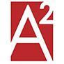A2 – Anisoglu Architecture LLC