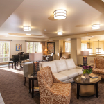 Assisted Living Gathering Room copy